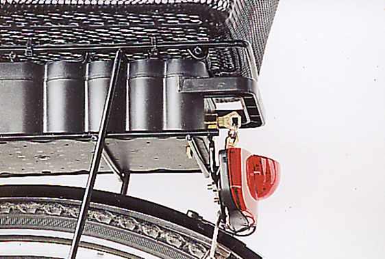 elektrofahrrad e fahrrad e bike elektrobike elektrozweirad. Black Bedroom Furniture Sets. Home Design Ideas